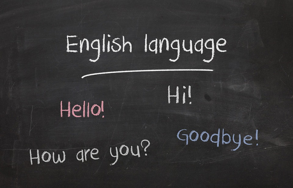 media pembelajaran bahasa inggris