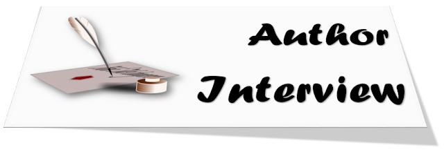 Interview of Usha Narayanan - Author of Love, Lies & Layoffs