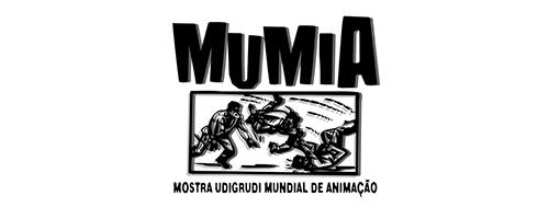 http://mostramumia.blogspot.com