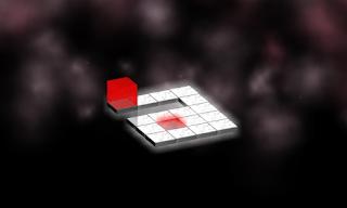 http://www.jogosonlinegratis.org/jogoonline/cubo-vermelho/#cubo%20vermelho