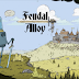 Feudal Alloy | Cheat Engine Table v1.0