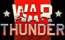 War thunder banea a 273 jugadores y publica sus nicks