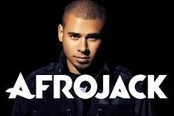 Afrojack confirma concierto en Ecuador