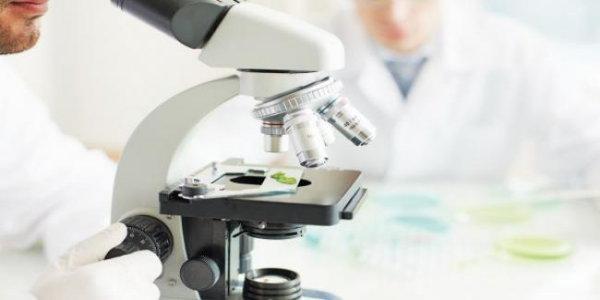 Στοπ από Έλληνες ερευνητές στη λευχαιμία!