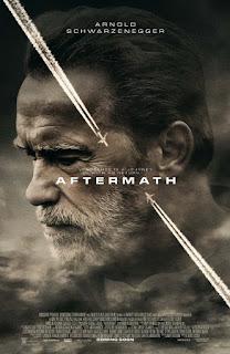 Aftermath ( 2017 )