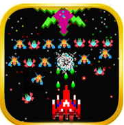 Space Invaders: Alien Swarm 1.1 APK for Android