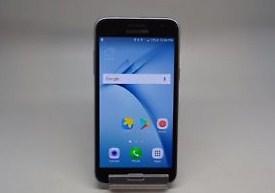 Cara Flash Samsung Galaxy J3 SM-J320V via Odin, Tested Sukses 100%