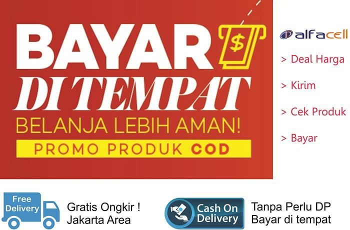 Alfacell Store Pusat Servis Hp Training Kursus Teknisi Hp Jual Beli Hp Bayar Ditempat Jakarta Pusat Itc Cempaka Mas