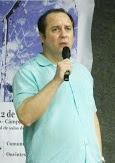 João Eduardo Hidalgo