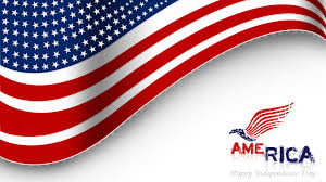USA 4th July Independence Day Wallpapers