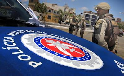 Tenente coronel da PM é baleado por policial civil; sindicância será instaurada