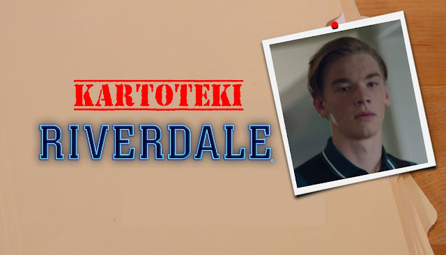 https://ultimatecomicspl.blogspot.com/2018/10/kartoteki-riverdale-ben-button.html