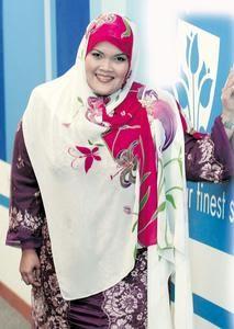 Ibnu Hasyim: 2013-03-31