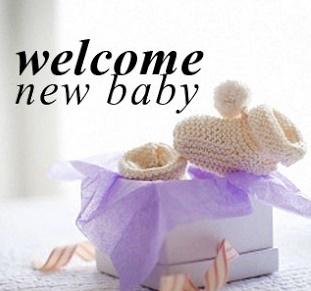 Kata Kata Ucapan Selamat Melahirkan Bayi