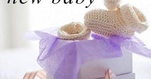 Kata Kata Ucapan Selamat Melahirkan Anak Bayi Kata Kata Bijak