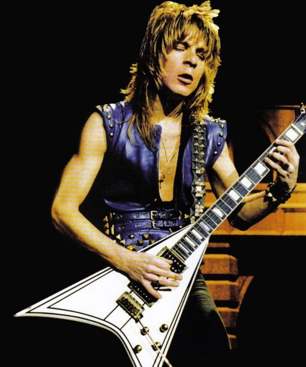 rock 39 n roll insight the life times of guitar god randy rhoads. Black Bedroom Furniture Sets. Home Design Ideas