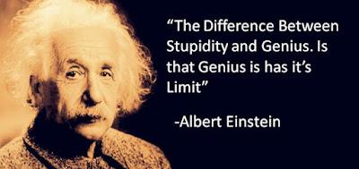 beberapa quote bodoh olehnya adalah anak jadi tukang insinyur