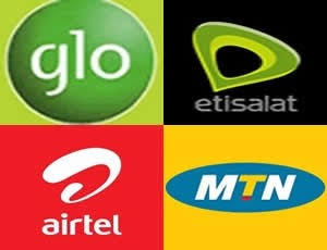 NCC Says Internet Users Will Pay More For Data From Dec 1st