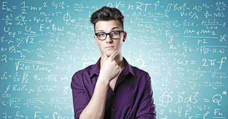 Como resolver uma equação do segundo grau usando a formula de bhaskara