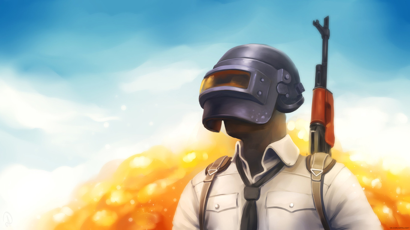 Pubg Mobile Helmet Wallpaper Pubg Pubgwallpapers: 26 PUBG Helmets Wallpapers