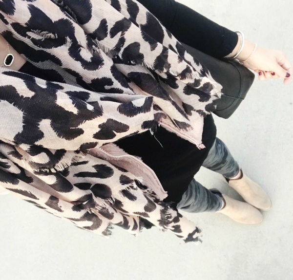 instagram roundup, style on a budget, mom style, casual style, fall fashion, north carolina blogger