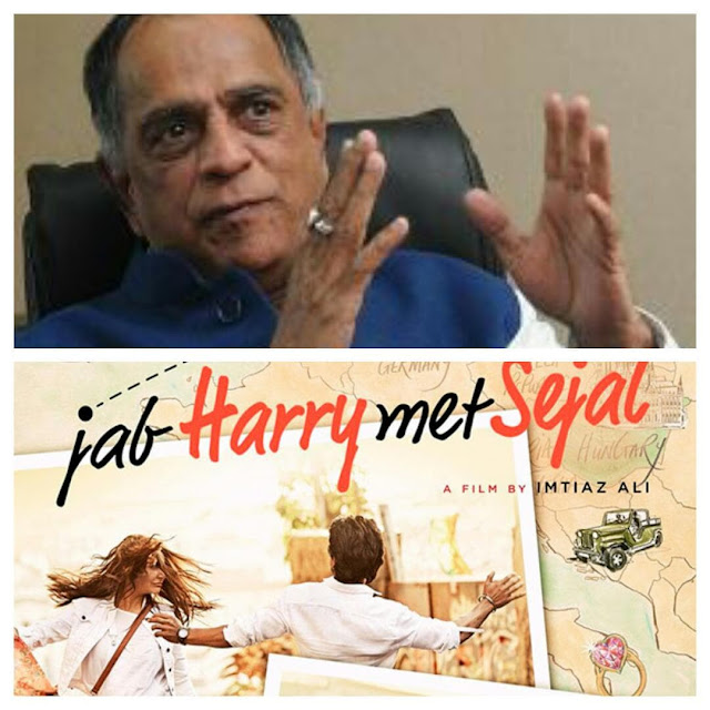 Jab Harry Met Sejal Intercourse Row