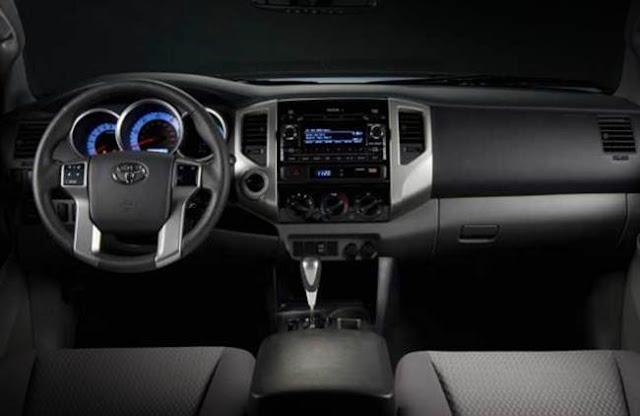 2016 Toyota Yaris hatchback design release canada