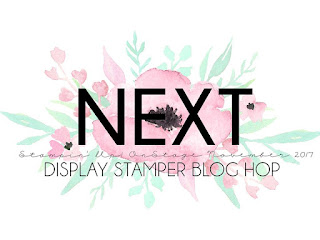 https://www.jennystampsup.com/2017/11/20/2018-onstage-display-stamper-blog-hop-display01/