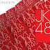 Lirik lagu JKT48-Oogoe Diamond