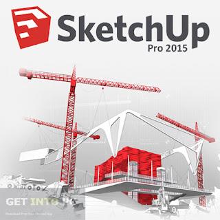 تحميل برنامج SketchUP