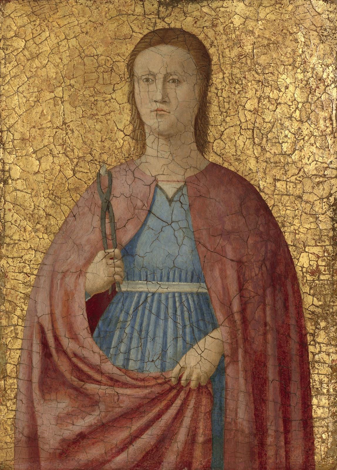 Piero della francesca battesimo di cristo yahoo dating