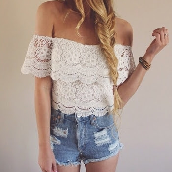 http://www.dresslink.com/new-fashion-womens-sexy-lace-crochet-tops-offshoulder-tee-shirt-casual-blouse-p-14661.html?utm_source=blog&utm_medium=cpc&utm_campaign=lendy1002