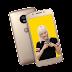 Motorola Moto G5 - Ficha e Especificações Técnicas