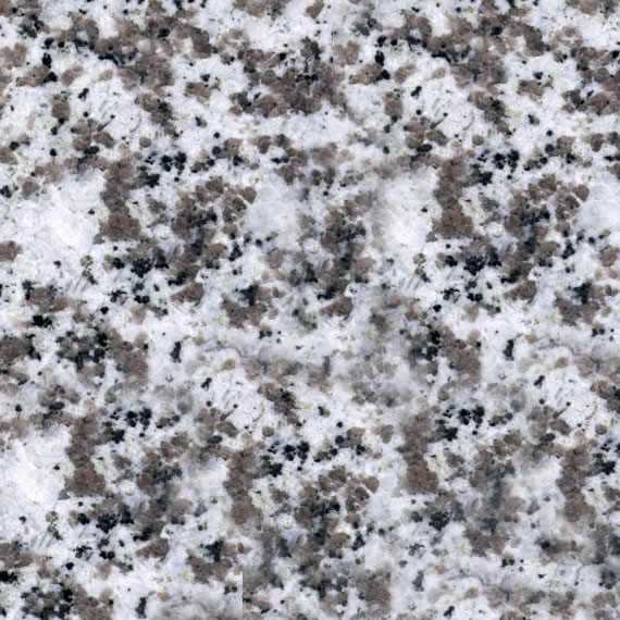 shaped original trash countertop with on trends design luna awesome cans for countertops home l you transitional ideas simple pearl granite kitchen