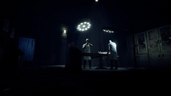 the-inner-friend-pc-screenshot-www.ovagames.com-2