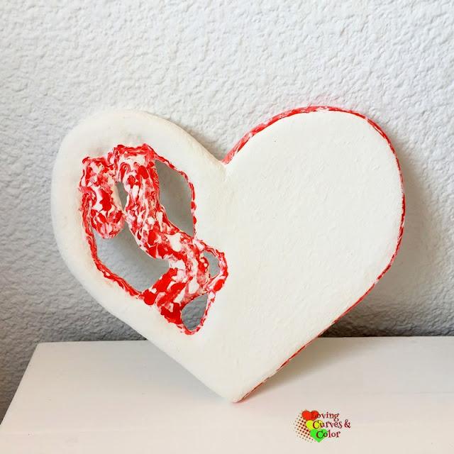 corazón-decorativo