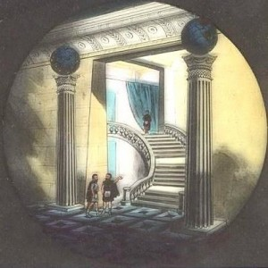 lady-gaga-simbolismo-occulto