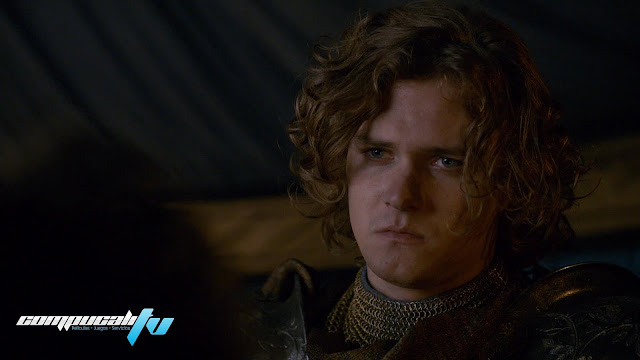 Game Of Thrones Temporada 2 1080p HD MVK Latino