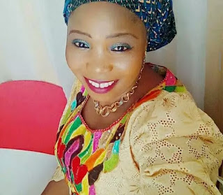 So Sad! Popular Nollywood Actress Dies After Childbirth