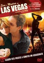 Sexo e Mentira em Las Vegas