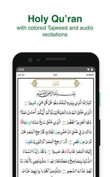 Muslim Pro - Ramadan APK Download 2019