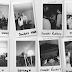 RUMOR: Instax Square tendrá película también en blanco y negro
