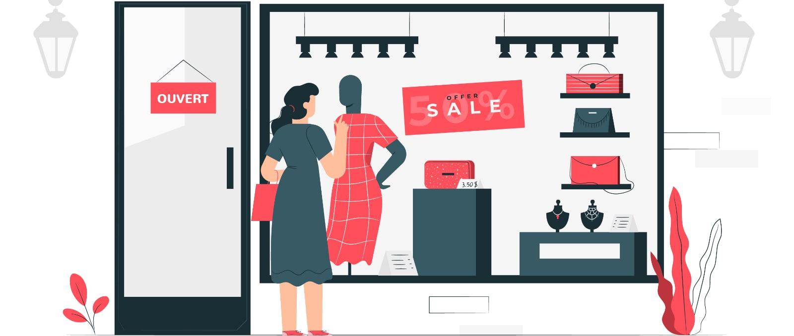 Boutiques-Commerces-en-Guyane-Française