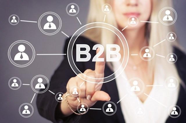 Top B2B Marketing Trends of 2020