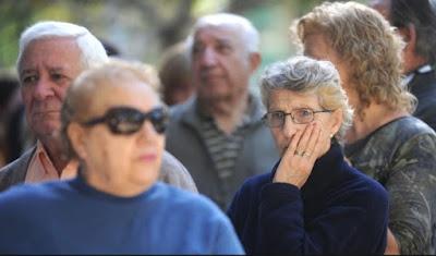Medicamentos que mayormente utilizan las personas mayores, aumentaron un 235%