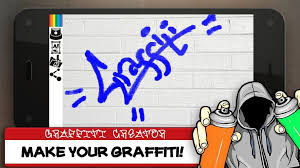 Image Game Graffiti Maker APK v1.13.0 Unlimited  MOD