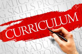 kurikulum membuat resah