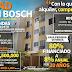 Ciudad Juan Bosch Hato del Yaque: