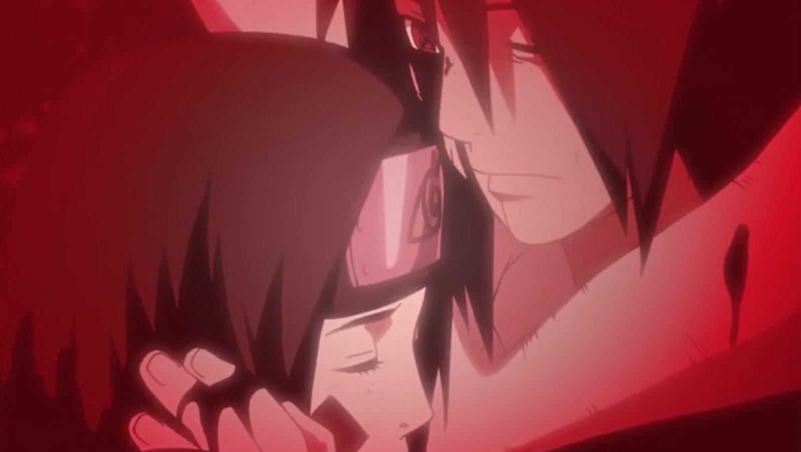 Naruto Shippuden Episódio 384, Assistir Naruto Shippuden Episódio 384, Assistir Naruto Shippuden Todos os Episódios Legendado, Naruto Shippuden episódio 384,HD
