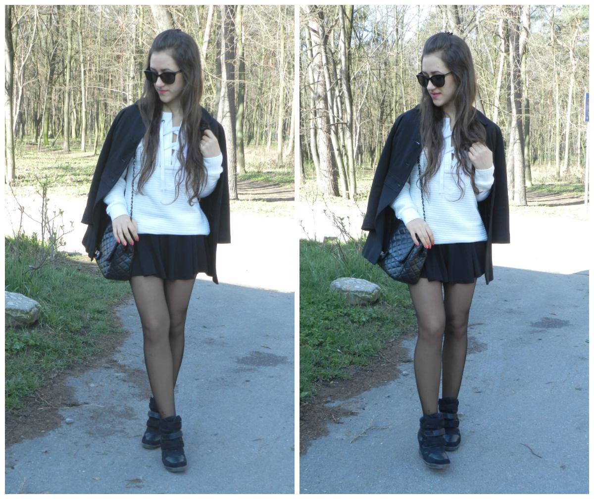 http://patrisyastyle.blogspot.com/2016/04/wiazana-bluza-spodnica-i-sportowe-buty.html